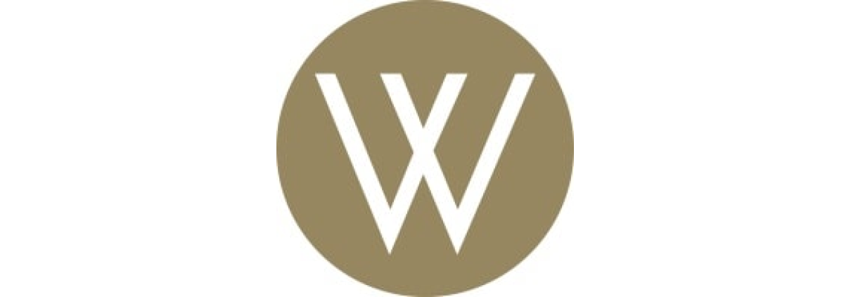 Wine Complex International 2019